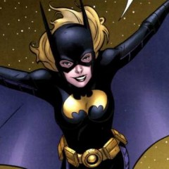 DC is Bringing Back Stephanie Brown