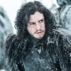 'Fantastic Four' Shortlist Rumored to Include Kit Harington