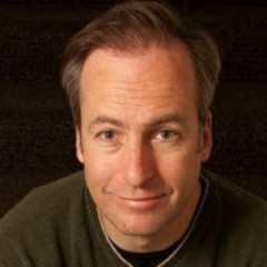 Fargo TV Show Gets Bob Odenkirk & More