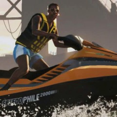 5 Ways to Spend Your $500K GTA Online Stimulus