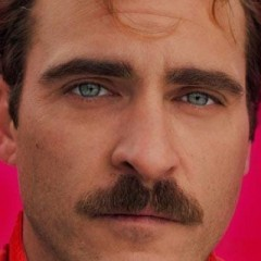 Spike Jonze Creates Another Near Flawless Film