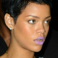 Rihanna's Tweet Gets Man Arrested