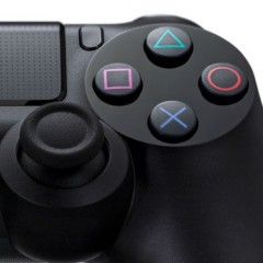 The DualShock 4 May Change Other Gaming Systems