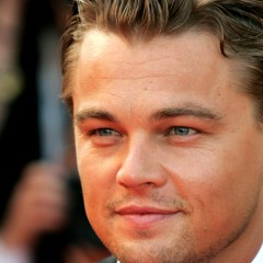 Is Leo DiCaprio Finally Settling Down?