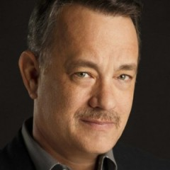 Tom Hanks Wants to Play The Flash in Batman Vs. Superman