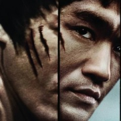 Enter The Dragon 40 Years Later