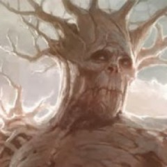 Vin Diesel On Voicing Groot In Guardians Of The Galaxy