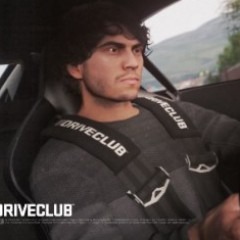 DriveClub Delayed to 2014?