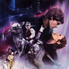 Original 1979 Star Wars: The Empire Strikes Back Trailer