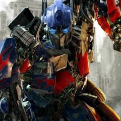 Michael Bay Attacked on Transformers Set in Hong Kong