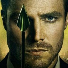 Arrow Is Getting 'Dark And Nasty'