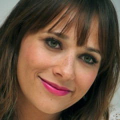 Rashida Jones Set For Ant-Man?