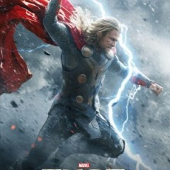Thor: The Dark World Could Open With $100 Million Weekend
