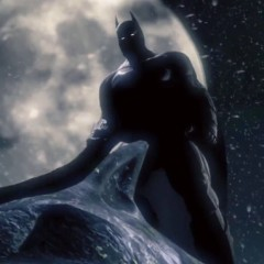 'Batman: Arkham Origins' Preview Heightens The Drama