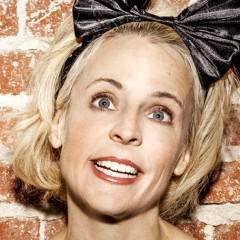 Things You Probably Didn't Know About Maria Bamford