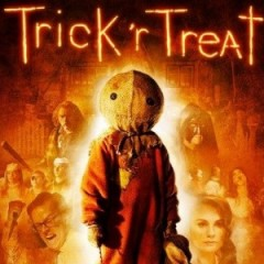 A Look Back At The Cult Classic 'Trick 'r Treat'