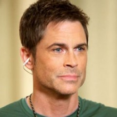The 'Real' Reason Rob Lowe is Leaving 'Parks & Recreation'