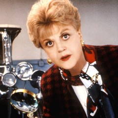 Murder, She Wrote Returns To TV...Sort Of