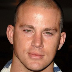 Channing Tatum To Star In A New Reality Show?