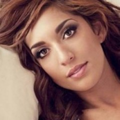 The Truth Behind Farrah Abraham's Slew of Selfies