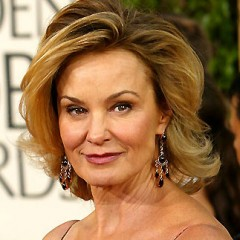5 Facts About Jessica Lange You Probably Didn't Know