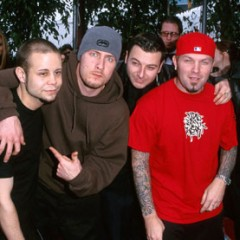 What Happened to Limp Bizkit and Where Are They Now?