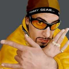 Ali G Making A Return