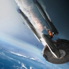 Will 'Attack The Block' Director Joe Cornish Direct Star Trek 3?