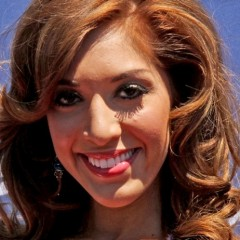 Farrah Abraham's New Relationship Already in Trouble?