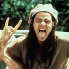 10 Classic Moments From 'Dazed and Confused'