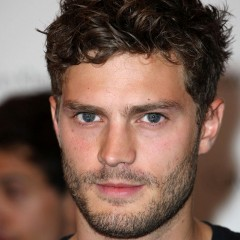The One Thing Jamie Dornan Has to Succeed as Christian Grey