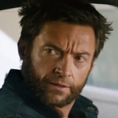 Hugh Jackman & James Mangold In Talks For 'The Wolverine 2'