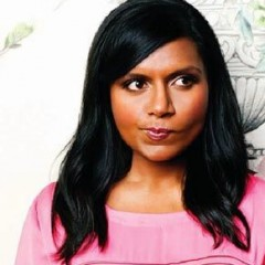 15 Hilarious Tweets From Mindy Kaling