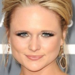 Miranda Lambert Shows Off Dramatic Weight Loss