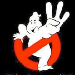 'Ghostbusters 3' Officially Green Lit?