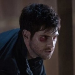 4 Ways To Fix NBC's 'Grimm'