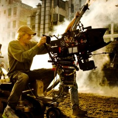 Major Death Possibly Revealed For Transformers Age of Extinction