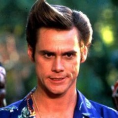 The Cast of 'Ace Ventura' Then & Now