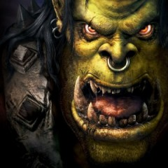 Colin Farrell Says 'Warcraft' Script Is 'Amazing'