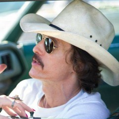 'Dallas Buyers Club' Welcomes You In