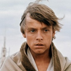 Is Luke Skywalker Still Going To Be In 'Star Wars Episode VII'?