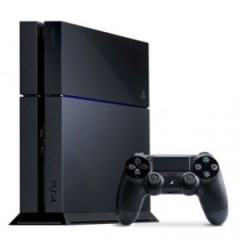 PS4 Cost Sony $381 To Build