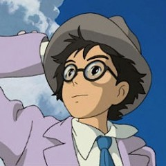 'The Wind Rises' Gets Exclusive Official Trailer