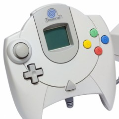 Dreamcast's Launch Day Might Have Been The Best Ever