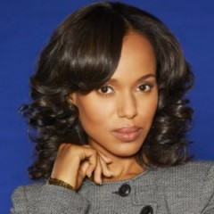 10 Reasons We're Jealous Of Olivia Pope