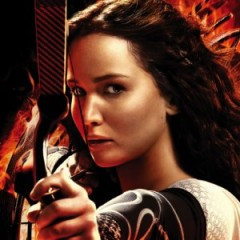 5 Things We Want To See In 'Catching Fire'