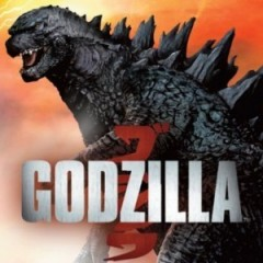 New Full-Body Look At The 2014 Godzilla
