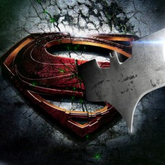 Secret Domains Reveal the True Title of 'Batman vs. Superman'?