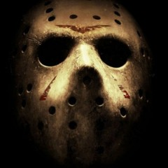 Are You Ready for a Second 'Friday the 13th' Remake?