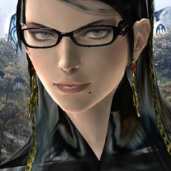 The Quest To Bring 'Bayonetta' To Wii U